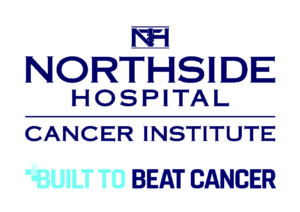 Northside Hospital - Built to Beat Cancer